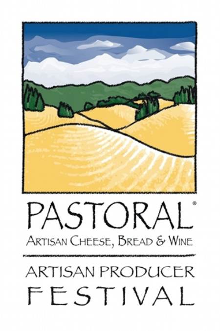6th Annual Pastoral's Artisan Producer Festival Welcomes Nearly 100 Artisan Food & Beverage Producers & Vendors on April 30