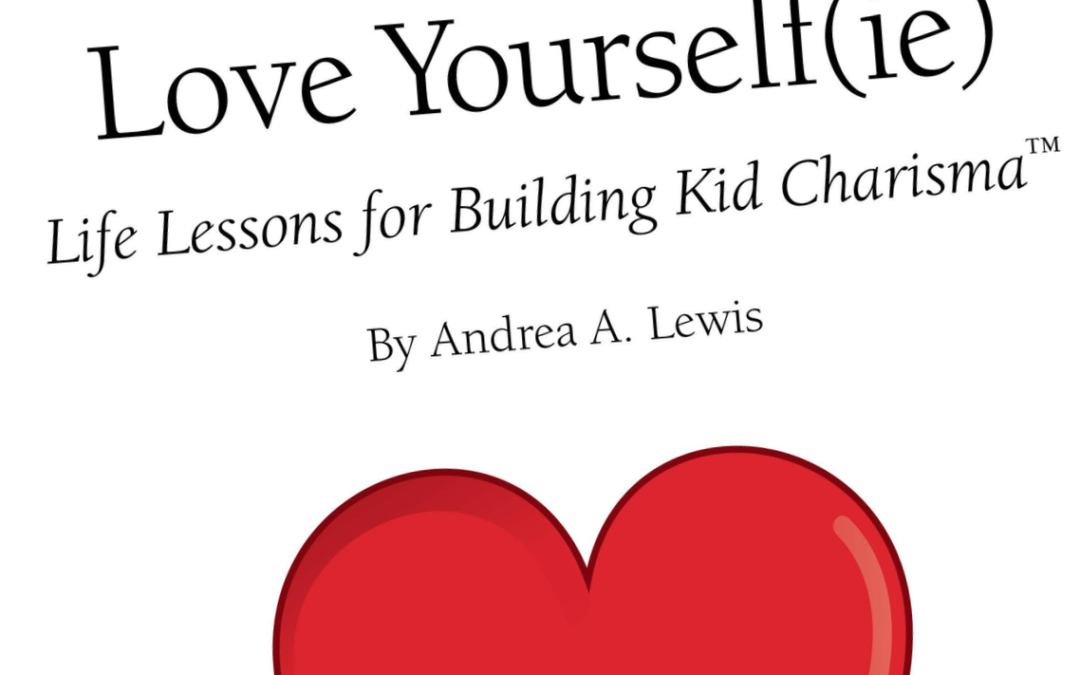 Love Yourself(ie) to Help Preteens Prevent Social Media From Deflating Self-Worth