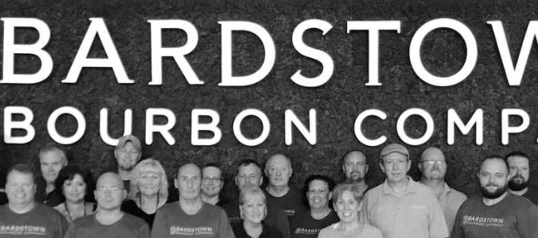 The Bardstown Bourbon Company Starts Production with All of its Current Distilling Capacity Sold