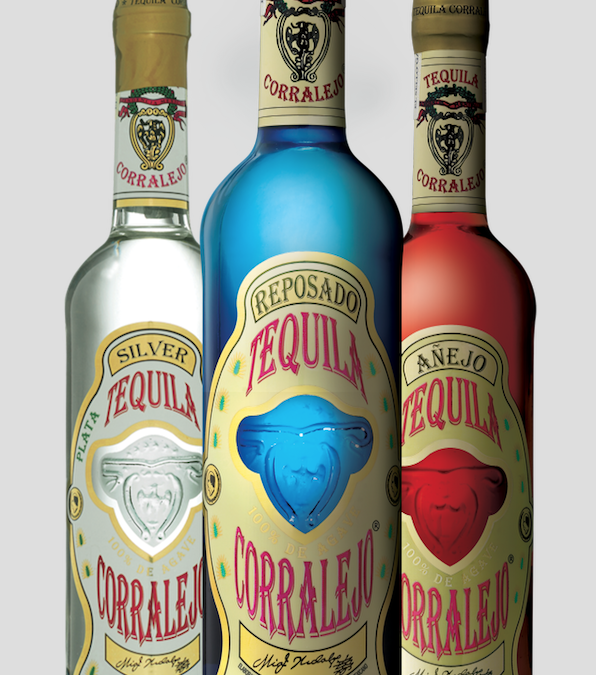 Tequila Corralejo® Takes Pride in Time-Honored Traditions and Unique Production Techniques