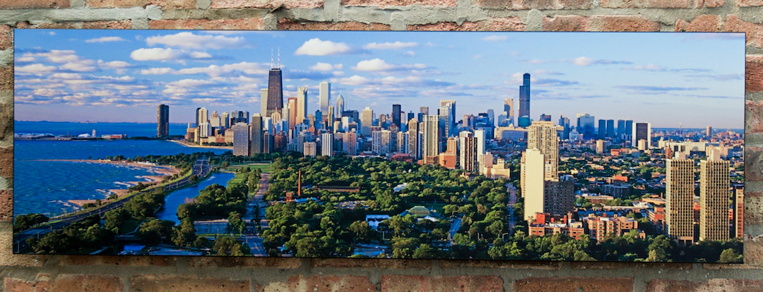 Artmill Brings Images to Life With Fine Art Printing, Mounting and Framing Online