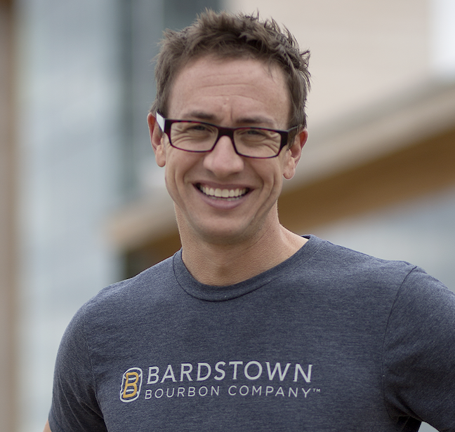 The Bardstown Bourbon Company to Expand Production Capacity for the Second Time in a Year