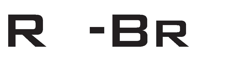RoBro Marketing & Communications