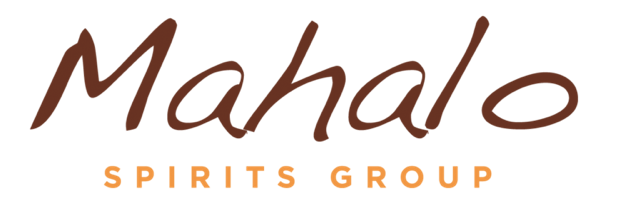 Mahalo Spirits Group Welcomes Treaty Oak Distilling to its Fast-Growing Craft Spirits Portfolio