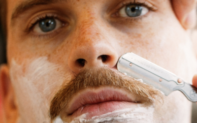 In its 11th Year in the U.S., Movember Foundation Debuts 50 Million Men
