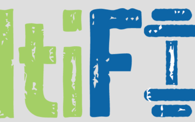 Introducing ultiFIT® for Families, Kids and Obstacle Course Racing Athletes